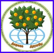 Федеральный исследовательский центр «Субтропический научный центр Российской академии наук»