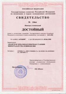 patent_dostoyny.jpg