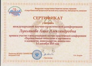 sertifikat_3_sentyabrya_krasnodar_lukyanova_lq.jpg