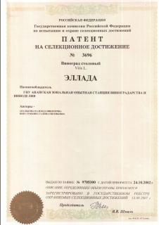 patent_ellada.jpg